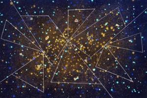 fractals galaxy